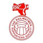 railwaymen.co.uk