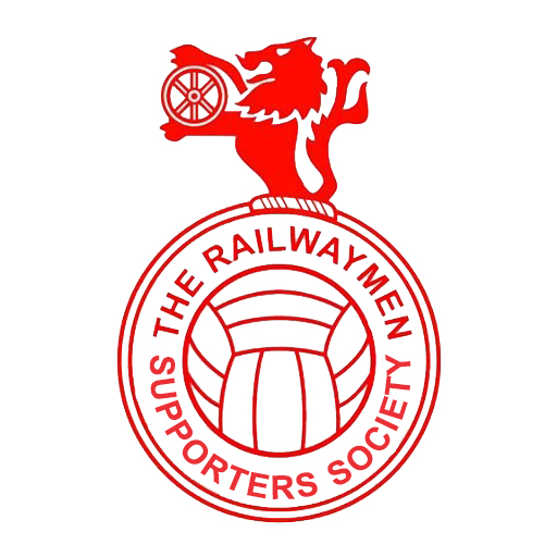Supporters Logo