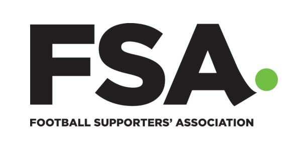 FSA Update