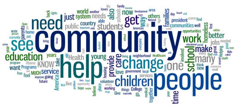 Coronavirus – Help in the Crewe Alex Community